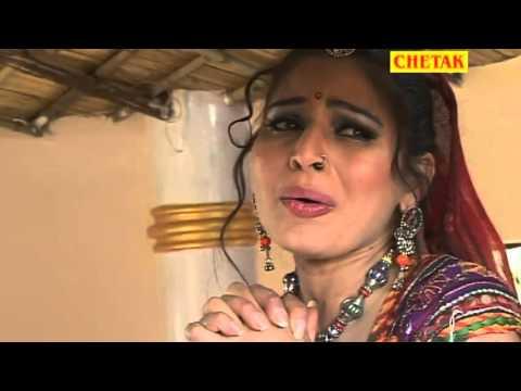 Rajasthani Popular   Preet Mat Kari Bhawra