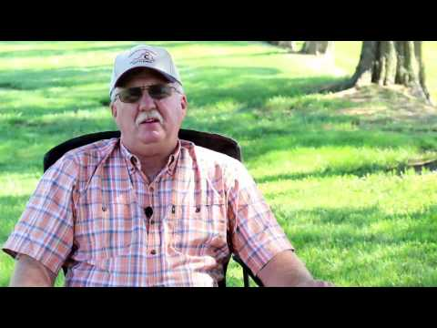 A Step by Step Approach to Building Pasture Productivity and Soil Health