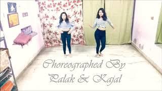 Akh Lad Jave| Loveyatri | Warina hussain | Aayush sharma| Dance Cover |Choreography By Dance-Versity