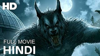 New Hollywood Dubbed Movie Hindi |  New Action Movie 2017 | Movie 2018 | Full Movie