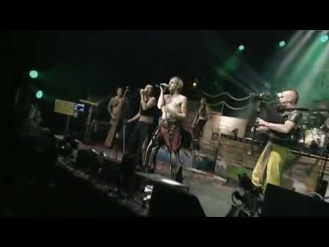 In Extremo - Poc Vecem Live