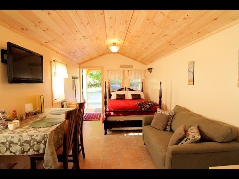 top-4-incredible-tiny-homes-you-have-to-see-to-believe,-interior