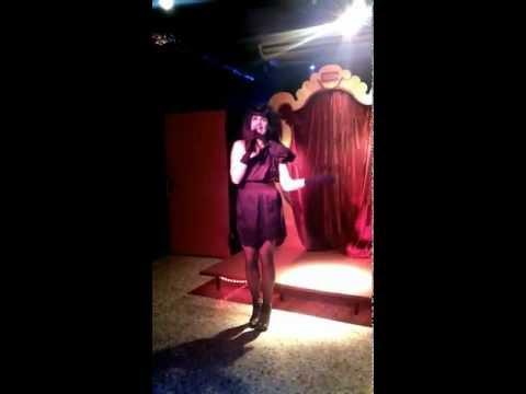 Emanuelle Pink - Do re mi fa sol ( Sonrisas y Lágrimas )