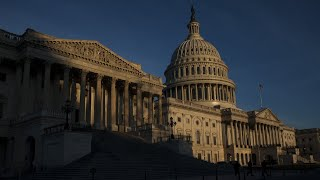 2017-12-07-23-50.Congress-hoping-to-avoid-government-shutdown