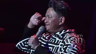 Download lagu Hedi Yunus & Melly Goeslaw @33 Years Of Musical Journey Hedi Yunus