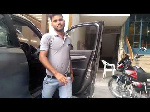 Aadat by guddu Kumar(3)
