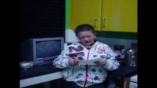 Belfast Kids 2010