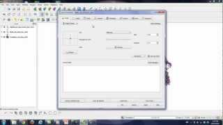 quantum gis tutorial part 1 of 4 downloading qgis downloading free sample data