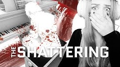 THE SHATTERING #06 💎 Wach. auf! ● Let's Play The Shattering