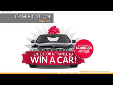 [Webinar] How to Gamify Your Digital Promotion