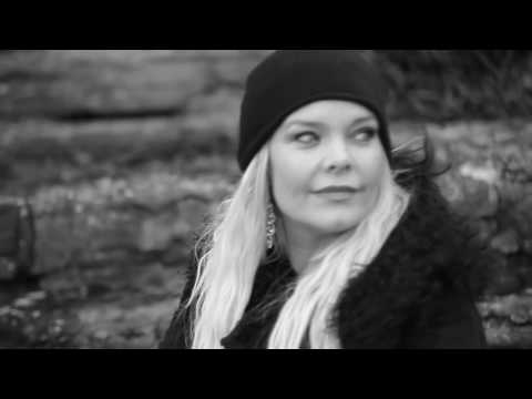 Lie to Me- Secret Sphere feat. Anette Olzon Official Video