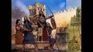 聖經簡報站:列王紀下16-19章(2.0版)