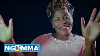 Truphena Inyangala Yawezekana Official Video