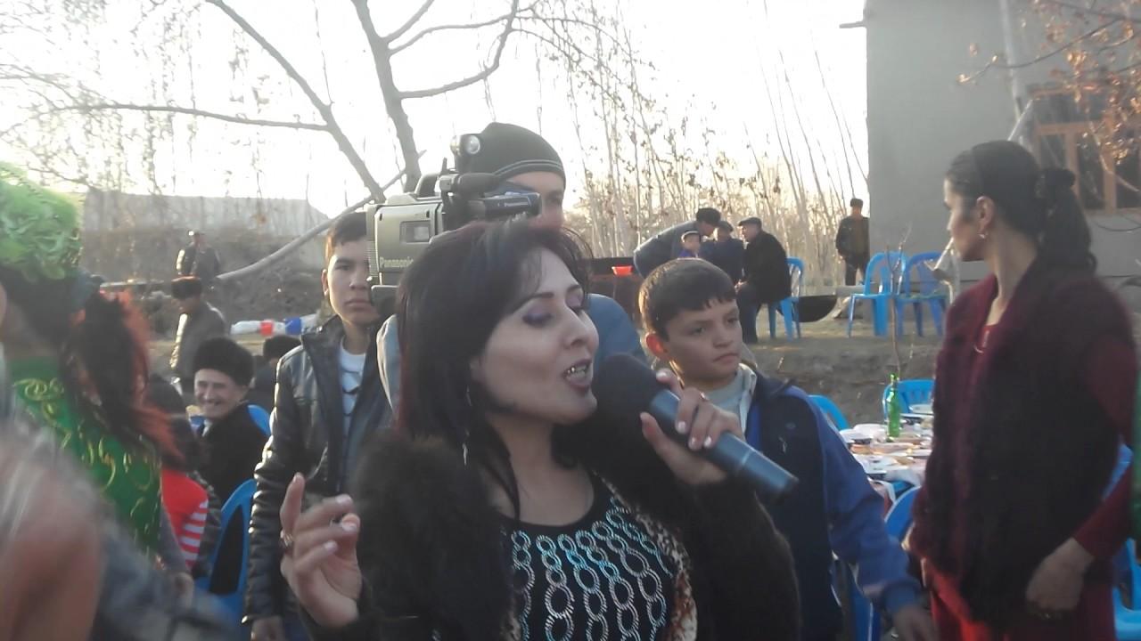 Maqsud uzbek to'y