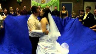 Hochzeit  Свадьба