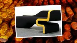 Chaise Lounger | Cheap Chaise Lounger | Furnitures In Australia, Europe And More...