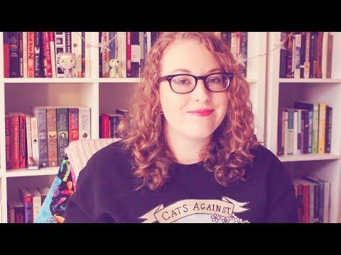 Graphic Novel Wrap Up | Honor Girl, Skim, & More