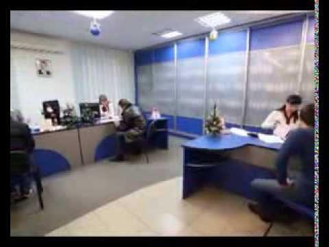 Услуги корпоративным клиентам ПАО «АК БАРС» БАНК Банка
