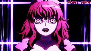 Magical Girl Spec Ops Asuka 「AMV」- Living In A Nightmare