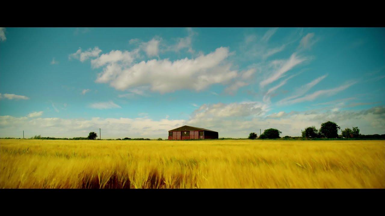 Download Utopia (UK) | Season 2, Episode 4
