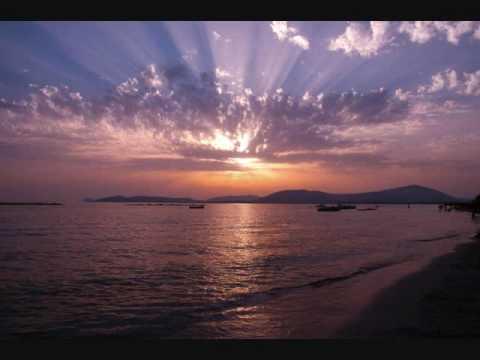 Ae jaane khuda haseeno mp3 remix download bachna free
