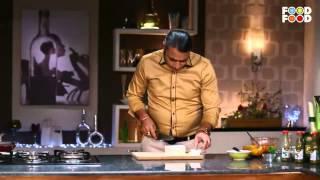 Style Chef | Cottage Cheese Pasand Green Chilly Sauce Recipe | Segment 1 | Chef Shailendra Kekade