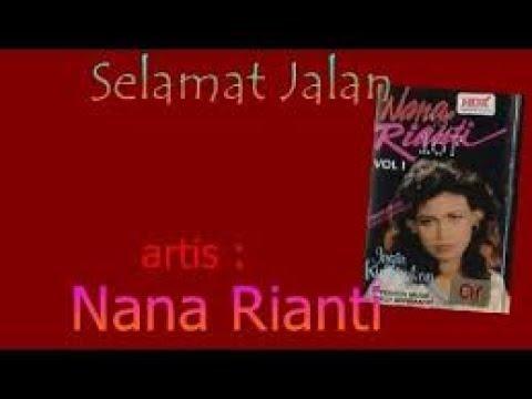 Nana Rianti   Ingin Kulupakan