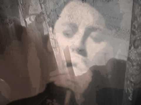 Elizabeth Fraser - Moses.