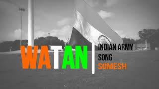 Hey mere watan ke logo Zara aankh mein bhar Lo Pani, 15 August, Kargil war 26July 1999, india(Hindi)