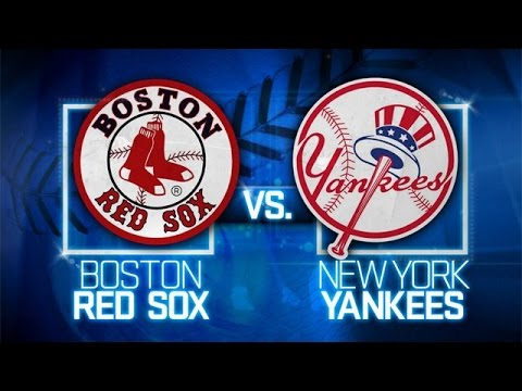 Why is Boston better than New York
