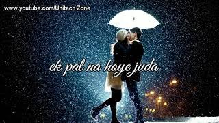 Tere Ishq Me - Jannat 2 WhatsApp Status Video-(MirchiFun.com).mp4
