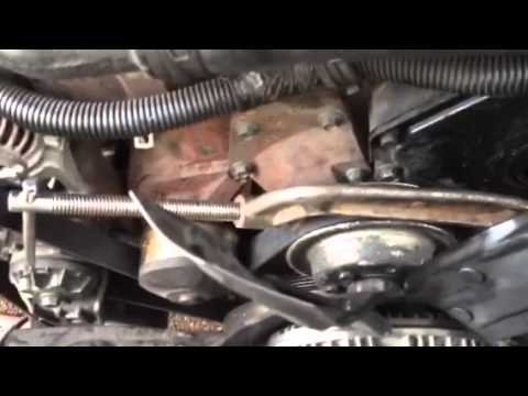 air fan clutch wiring diagram fan clutch wiring diagram for dodge dodge cummins fan clutch removal youtube