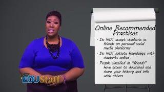 SubTalk: Social Media and Students