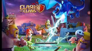 clash of clans # 3 ve escape prison #1
