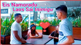 Download lagu Filme Badak Timor Leste || Eis Namoradu Laos Sai Inimigu