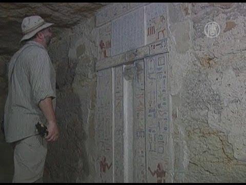 Пирамиды Египта на карте Где находятся пирамиды в Египте