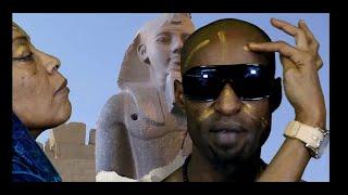 """Let Go"" - Africanemcee feat Medusa the Gangsta Goddess"