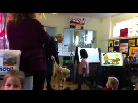 20120618 pet education