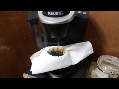 6 Terrible Life Hacks That You Should NEVER Do, EVER!