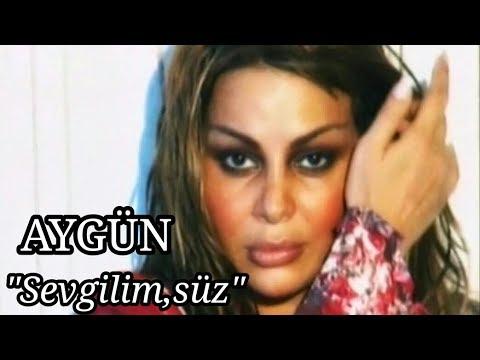 Alim Qasımov və Səbinə Babayeva — When The Music Dies | Eurovision 2012