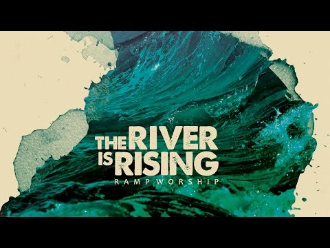 The Whole Earth Sings (feat. Catherine Mullins) // Ramp Worship // The River Is Rising