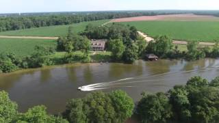 Video Along the Cane River download MP3, 3GP, MP4, WEBM, AVI, FLV November 2017