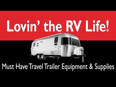 must-have-travel-trailer-equipment-&-supplies---4k-uhd