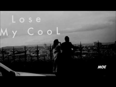 Moe - Lose My Cool | Remix | Qias Omar | QrewTV Music |