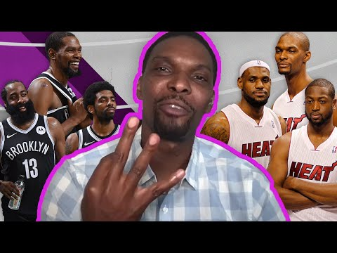 """""""They Would Win"""" 