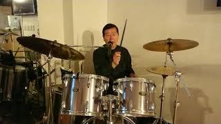 スケールのデカい曲  川中美幸のイメージと違う歌ですが、歌いやすくド...