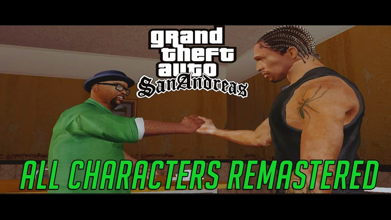 2017 how to change character gta v