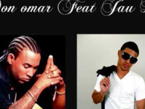 Don omar diva virtual remix feat jau d youtube - Don omar virtual diva ...