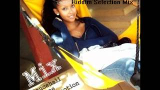 ♫ DJ FOFO-JAH (Dancehall Kidd Marco) Riddim Selection Mix
