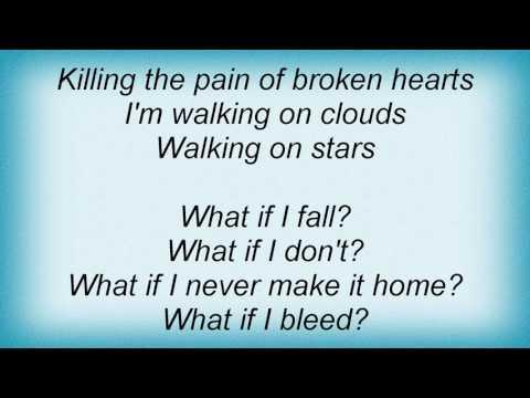 Anna Nalick - Citadel Lyrics